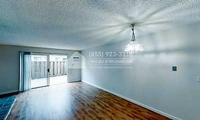 Living Room, 42 Tahoe Court 2, 0