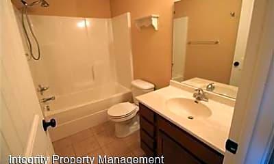 Bathroom, 101 Edna St, 2