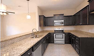 Kitchen, 996 Leigh Ann Ln, 2