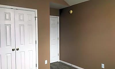 Bedroom, 2803 Southwood Dr, 2