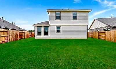 Building, 4806 Sabino Bend Lane, 2