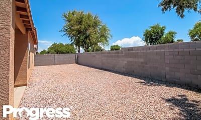 Building, 33337 N Sonoran Trl, 2
