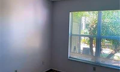 Bedroom, 3219 WICKHAM AVENUE, 2