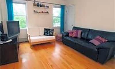 Living Room, 101 Sciarappa St 3, 0