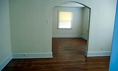 Bedroom, 516 Grandin Rd, 1
