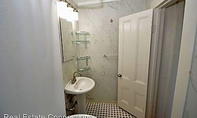 Bathroom, 446 W San Fernando St, 2