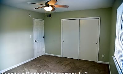 Bedroom, 43 Old Holly Ln, 2