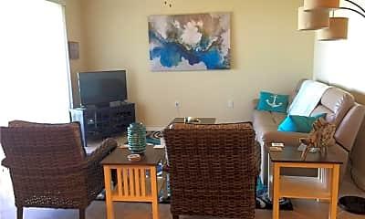 Dining Room, 17951 Bonita National Blvd 427, 0