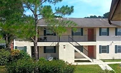 Building, 2192 Knox McRae Dr, 0