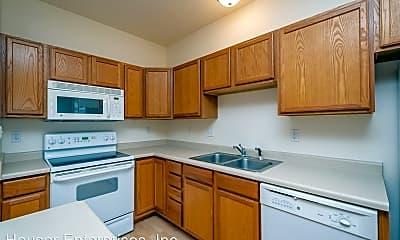 Kitchen, 29 Redtail Bend #19, 1