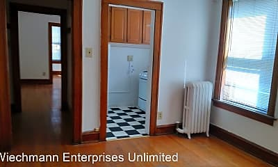 Bedroom, 2583 N Murray Ave, 2