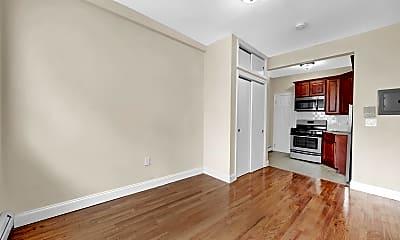 Kitchen, 165 Hopkins Ave, 1