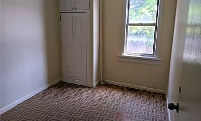 Bedroom, 398 E 201st St 3, 0