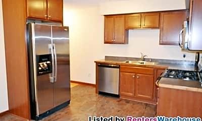 Kitchen, 5033 Jackson St NE, 0