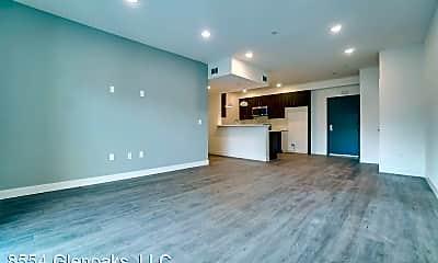 Living Room, 8600 Glenoaks Blvd, 0