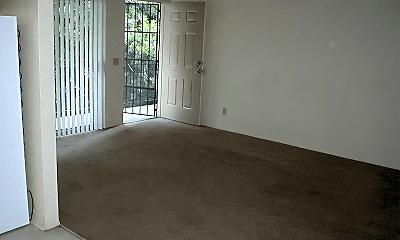 Living Room, 4175 41st St, 1