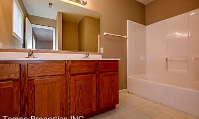 Bathroom, 3980 S Cramer Cir, 1