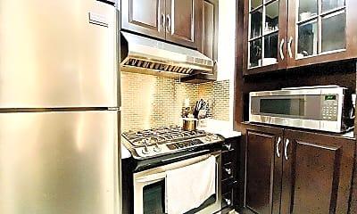 Kitchen, 145 E 48th St, 0