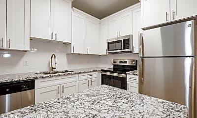 Kitchen, 113 North Park Court, 0