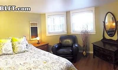 Bedroom, 1631 W Winona St, 2