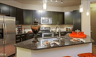 Kitchen, 3115 S 1st St, 0