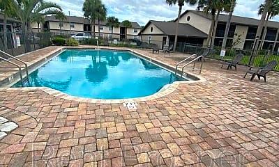 Pool, 2788 Rhonda Ln, 0