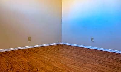 Bedroom, 512 Pennsylvania St NE, 2