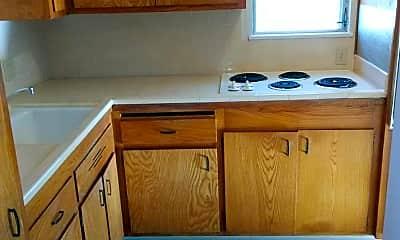 Kitchen, 260 Lee St, 0