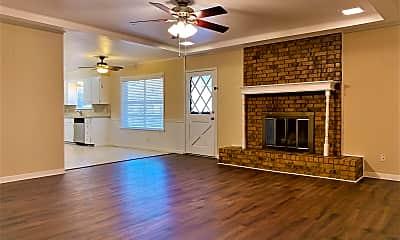 Living Room, 10364 Pine Trail Blvd, 0