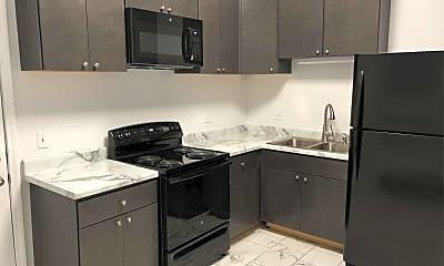 Kitchen, 6110 S Carpenter St, 0