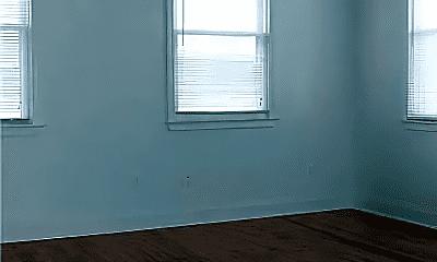 Bedroom, 6219 Vermillion Blvd, 0