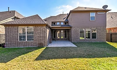 Building, 27514 Fleming Bluff Ct, 2