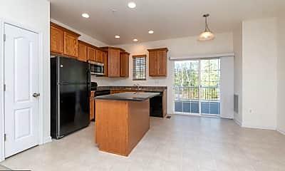 Kitchen, 7728 Timbercross Ln, 2
