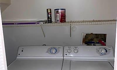 Bathroom, 12732 Daybreak Cir, 2