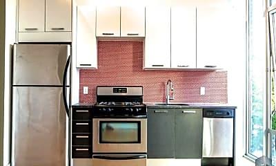 Kitchen, 185 S 4th St, 0