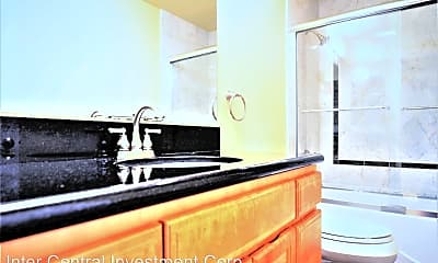 Kitchen, 4204 Factoria Blvd SE, 2