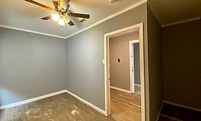 Bedroom, 4327 Avenida Prima St, 2