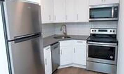 Kitchen, 5850 N 13th St, 0