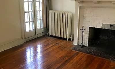 Living Room, 2120 Sansom St, 0
