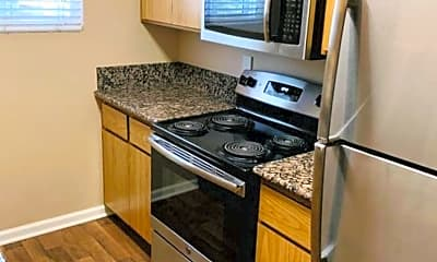 Kitchen, 330 N Juniper St, 1