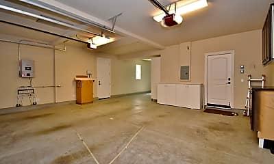 Living Room, 7000 Emerson, 2