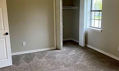 Bedroom, 9982 Smugglers Cove, 2
