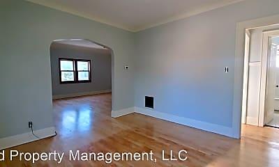 Living Room, 6516 W Bluemound Rd, 0