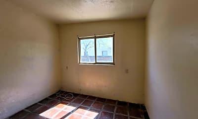 Bedroom, 310 E Navajo Rd 1, 2