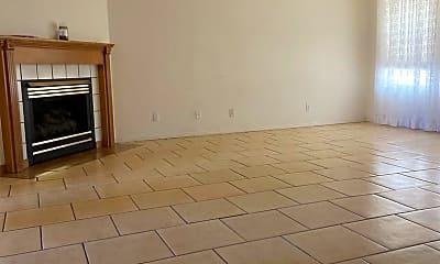 Living Room, 4300 Saddlewood Trail SE, 1