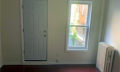 Bedroom, 1240 Commonwealth Ave 1, 0