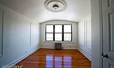 Bedroom, 8951 S Ada St, 0