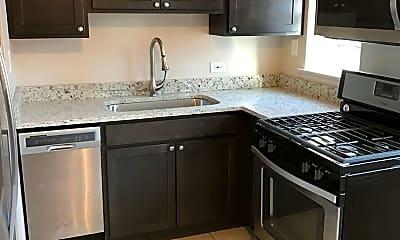 Kitchen, 3024 S Harlem Ave 3, 1