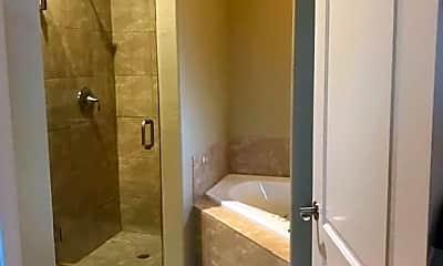Bathroom, 51685 Avenida Navarro, 0