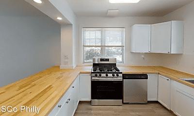 Kitchen, 3218 Pearl Street, 1